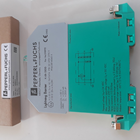 Surge Arrester Modbus Serial RS485 PEPPERL+FUCHS K-LB-1.6G 2