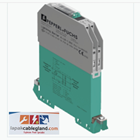 Surge Arrester Modbus Serial RS485 PEPPERL+FUCHS K-LB-1.6G 1