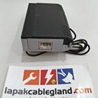 Surge Arrester PHOENIX CONTACT D-LAN-CAT.6+ Ethernet RJ45 1
