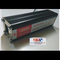 Surge Arrester PHOENIX CONTACT D-LAN-CAT.5E Ethernet RJ45
