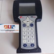 HART Communicator 375 EMERSON Field handheld untuk