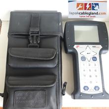 HART Communicator 375 EMERSON Field handheld untuk kalibrasi dan sistem pemantauan alat instrument