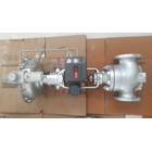 FISHER Control Valve size 3