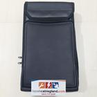 AMS TREX Hart Communicator terbaru pengganti HARTcom 475 Alat ukur kalibrasi 2