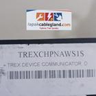 AMS TREX Hart Communicator terbaru pengganti HARTcom 475 Alat ukur kalibrasi 3