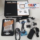 AMS TREX Hart Communicator terbaru pengganti HARTcom 475 Alat ukur kalibrasi 1