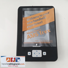 AMS TREX Hart Communicator terbaru pengganti HARTcom 475 Alat ukur kalibrasi 4
