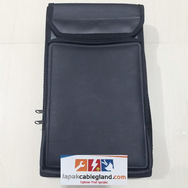 AMS TREX Hart Communicator terbaru pengganti HARTcom 475 Alat ukur kalibrasi