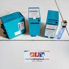 HART Tri Loop ROSEMOUNT 333U u/ pecah signal HART jadi 3 signal analog signal converters 3