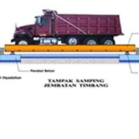 SWA-JT 30 6 X 3 M