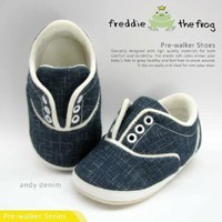 Jual Pre Walker Shoes