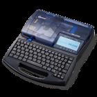 Mesin Label canon MK-1500 1
