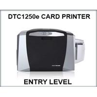 Jual FARGO DTC1250ecard