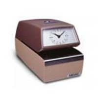 Jual Mesin Absensi - Time Stamp 4740  4840