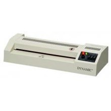 MESIN LAMINATING Dynamic - 330A