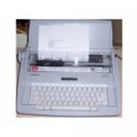Jual Brother GX-8250