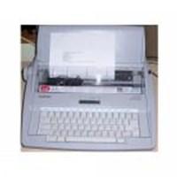 Mesin Ketik Brother GX-8250
