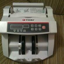 Mesin Hitung Uang TORI TMA3800
