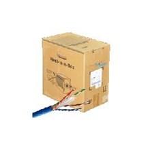 Kabel Data UTP Cat 6 Merk AMP