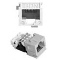 Jual Modular Cat 5E - BELDEN 100647
