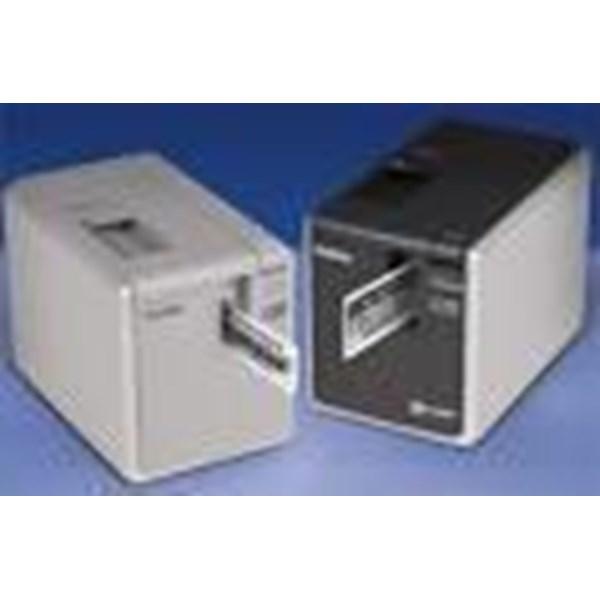 Printer Barcode  Brother PT-9800PCN