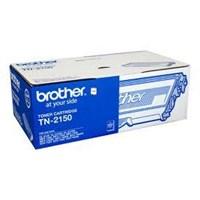 Toner Brother TN-2150