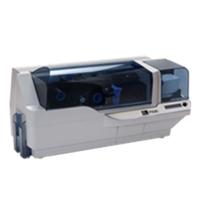 Printer Id Card Zebra P330i