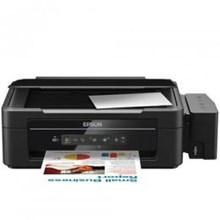 Printer EPSON L355 WIFI