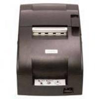 Printer  Epson TM-U220 B