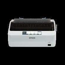 EPSON Printer [LX-310]