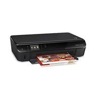 HP Deskjet Ink Advantage 4515 e-All-in-One Printer