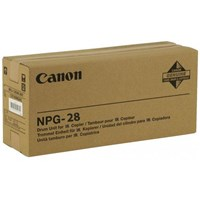 DRUM UNIT CANON NPG-28