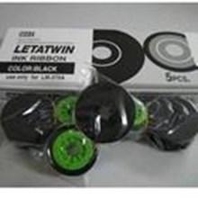 ink ribbon Max Letatwin LM IR300B