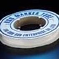 Cable MARKER TUBE LM 390A