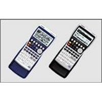 Jual Kalkulator Casio FX-9860GIISDDH