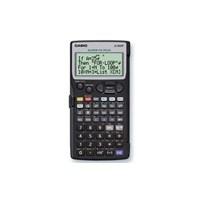Jual Kalkulator Casio FX-5800P