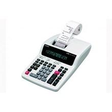 Kalkulator Casio DR-140TM