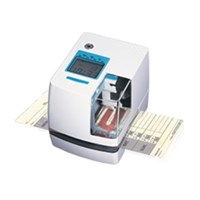 NEEDTEK TS-220 Time and Date Stamp Machine