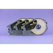 Label Tape Cassette canon