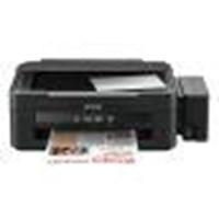 Jual EPSON Printer L210 All in One