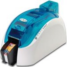 ID Card Printer type Evolis