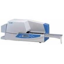 Canon M300 Name Plate Printer