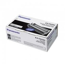 Panasonic KX-FAD412E Drum
