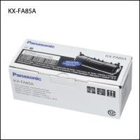 PANASONIC KX-FA85E Black