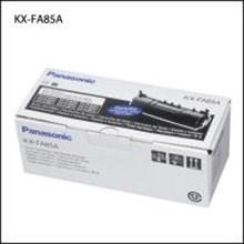 PANASONIC KX-FA85E Black
