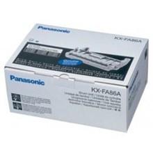 Toner Fax Panasonic KX-FA86E Drum