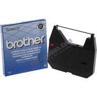 Pita Brother 1030 original