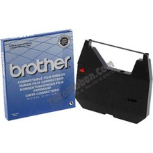 Pita Brother 1030 original