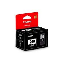 Canon Ink Catridge PG 740