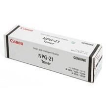 Canon NPG-21